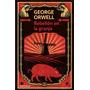 Rebelión En La Granja / George Orwell (envíos)