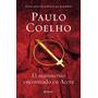 Manuscrito Encontrado En Accra / Coelho (envíos)