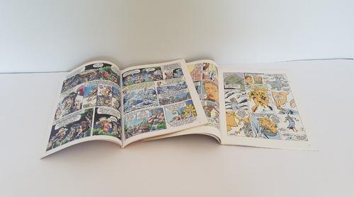 literatura mundial em quadrinhos 2 revistas