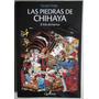 Las Piedras De Chihaya El Hilo Del Karma - S.vega - Alfaomeg
