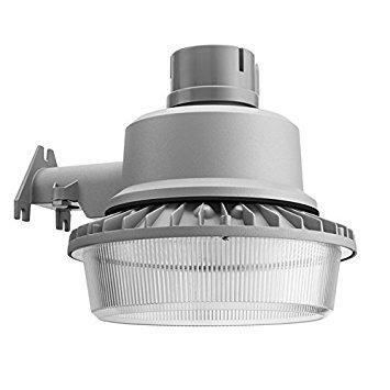 Lithonia lighting tdd led 2 50k 120 per m4 led wall mount ar lithonia lighting tdd led 2 50k 120 per m4 led wall mount ar aloadofball Choice Image
