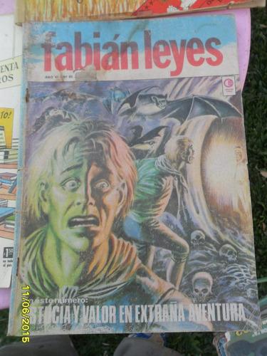 lito 5 revistas billiken hobby hortensia avivato fabian leye