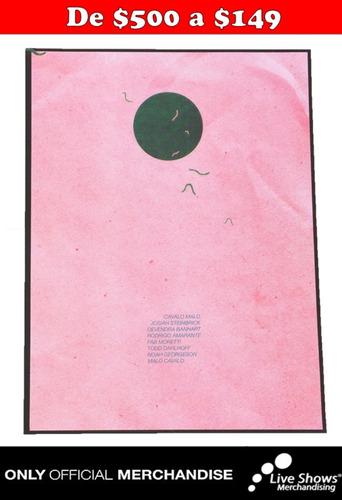 litografia oficial devendra banhart
