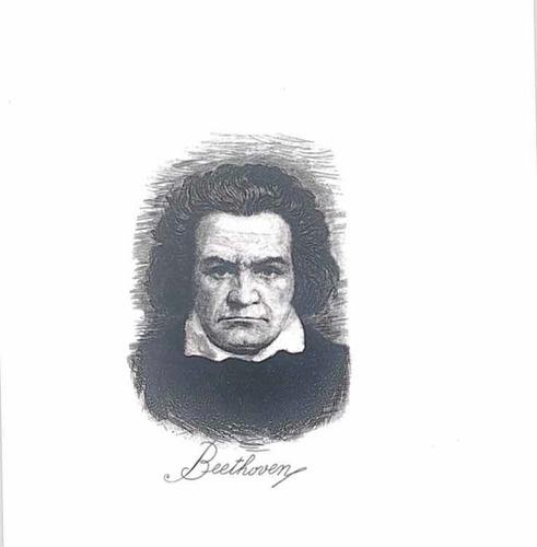 litografias originales de importantes artistas!!!!