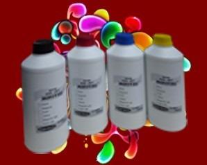 litro tinta hp para sistema continuo original, recargas