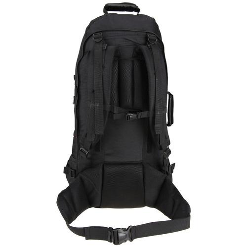 litros ,camping mochila