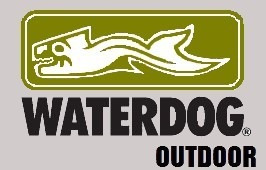 litros camping mochila waterdog