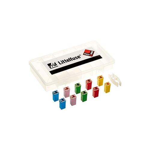 littelfuse rbox2 redbox jcase fuse module