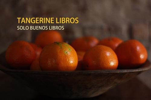 little boy blue edward bunker  tangerine libros