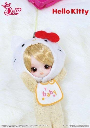 little dal mas hello kitty baby (hello kitty baby) ld-539 [i