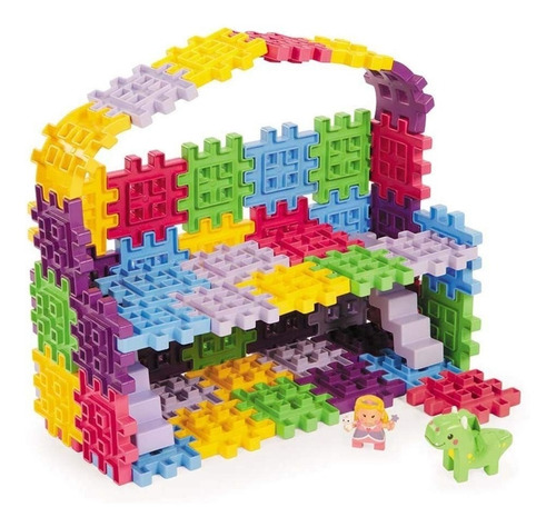little tikes waf castillo juguetes para niños