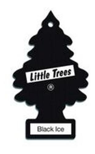 little trees aromatizante original kit 1 unid frete grátis!