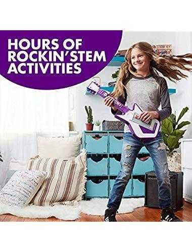 LittleBits Musica Elettronica Kit Di INVENTOR