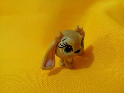 littlest pet shop cachorro 01