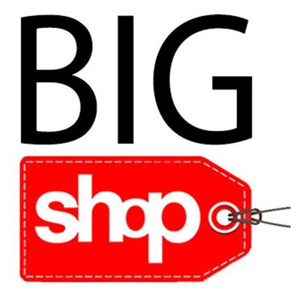 littlest pet shop escondidas y dulces a1344 hasbro bigshop