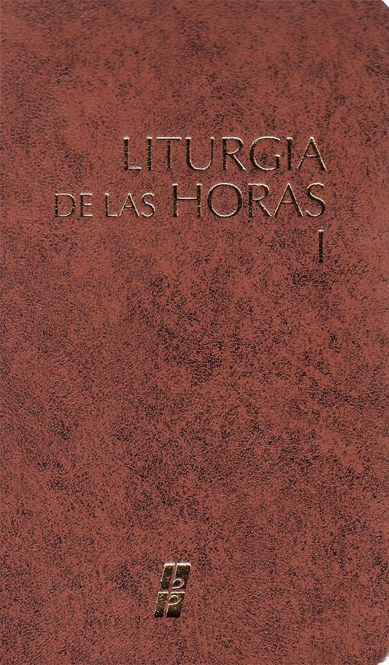 Liturgia Matrimonio Rito Romano : Liturgia de las horas rito romano i tiempo adviento
