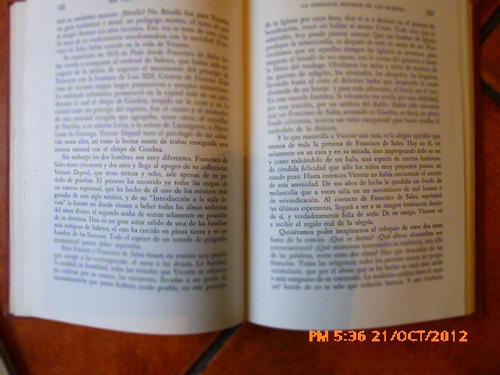 liubro de san vicente de paul (92