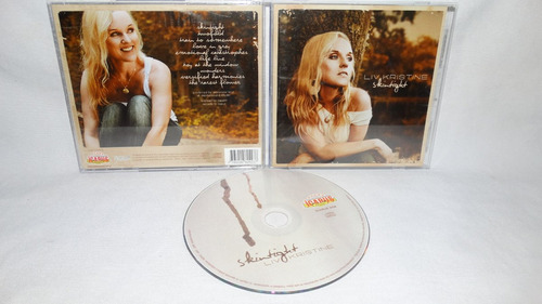 liv kristine . skintight ( leaves' eyes icarus ediciòn argen
