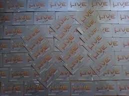 live 360 xbox