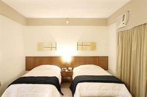 live lodge: flat na vila clementino no pool confira  - sf24647