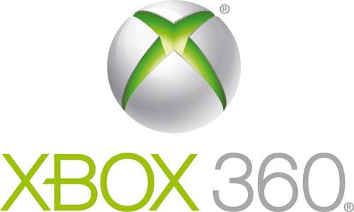 live xbox 360 cartão xbox