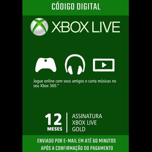 live xbox xbox 360