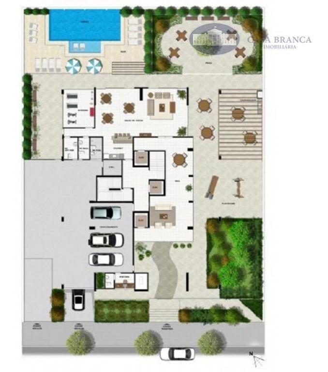 liverpool,  apartamento completo para locação. - ap0252