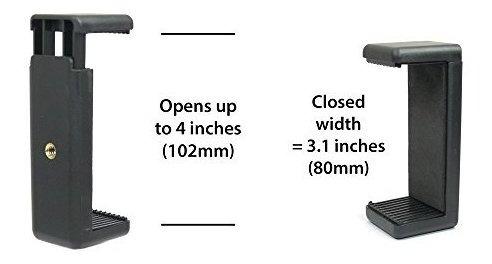 livestream gear bateria y arnes para el pecho usables con so