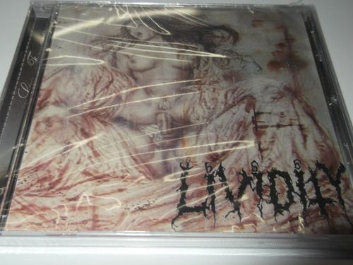 lividity cd live fornication regurgitate carcass dist0