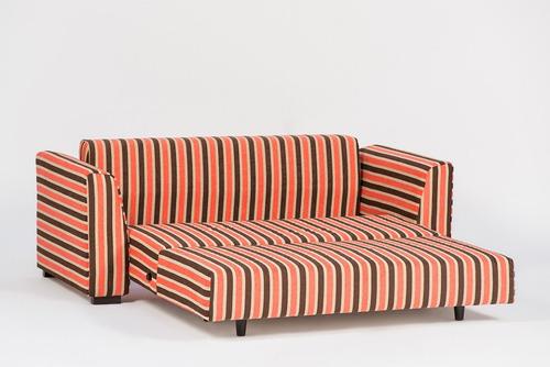 living plazas sofa cama