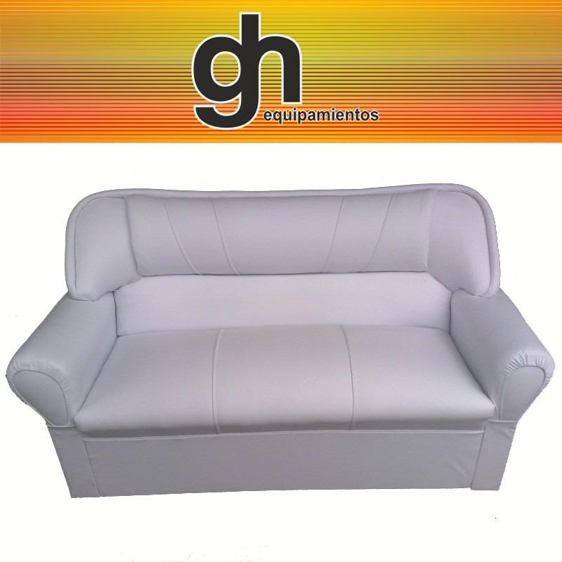 Juego de living sillones 3 1 1color a eleccion sofa for Juego de sillones para jardin