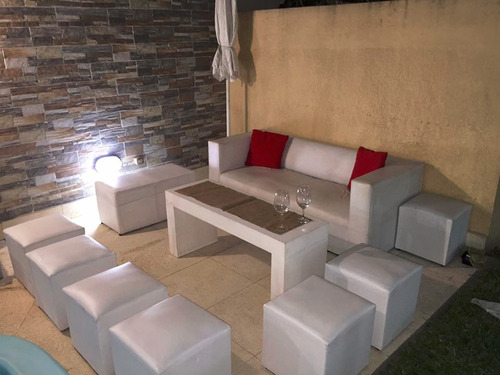 livings-estufas-carpas.- living & deco !!!
