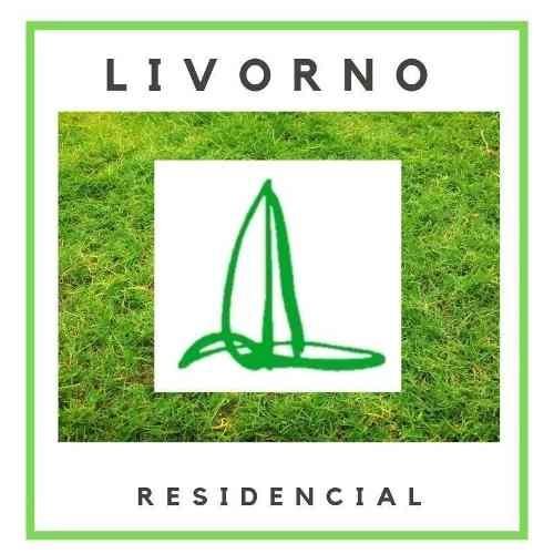 livorno residencial desde $650m2 a un costado de yucatan country club