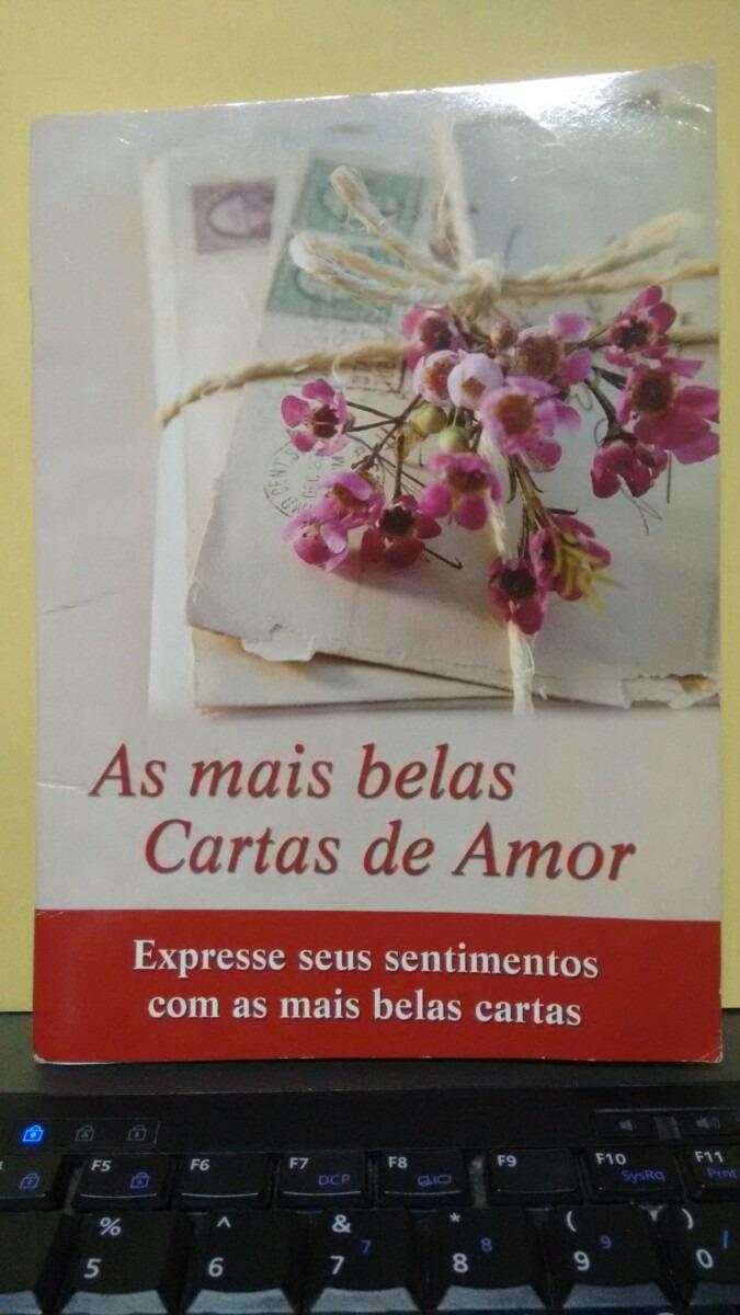 Cartas De Amor Carregando Zoom