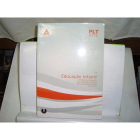 Livro - Plt Nº 233 - Educação Infantil