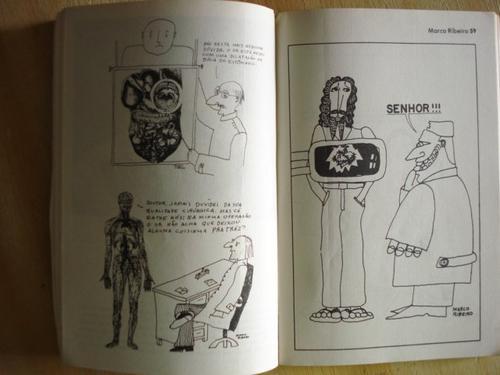 livro - 14 bis - caco, mario quintana e outros