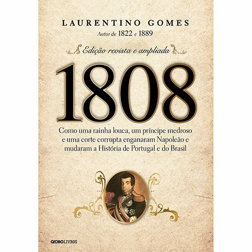 livro 1808