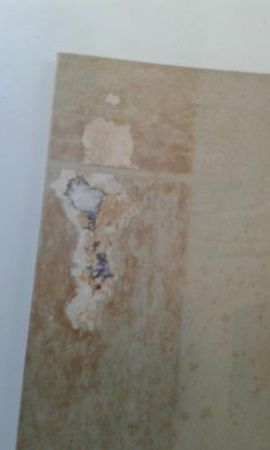 livro - 23 wall steeet - morgan guaranty trust company of ne