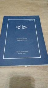 Book 7 method callan