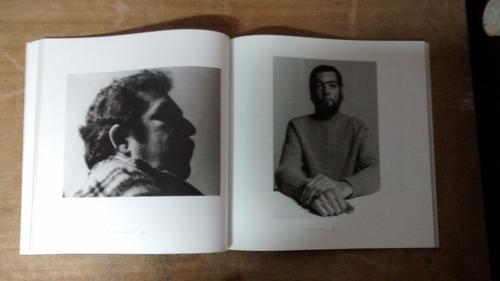 livro 95 fotografias y 6 zapatos