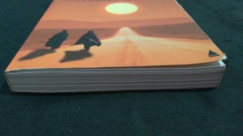 livro a cidade do sol - khaled hosseini