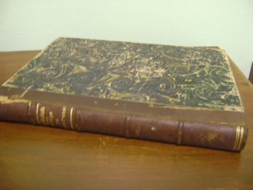 livro a culpa no direito penal raul machado 1929