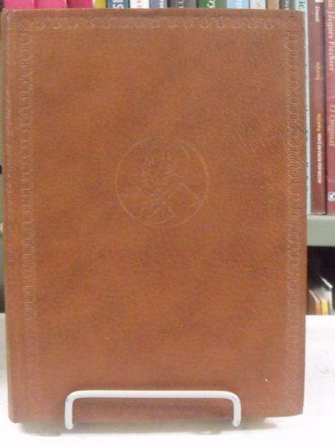livro - a exilada - pearl buck