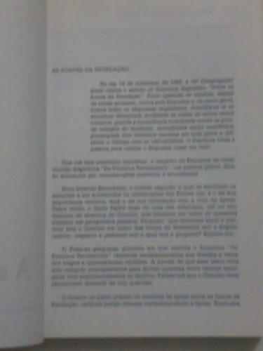 livro: a igreja greco-melquita no concílio