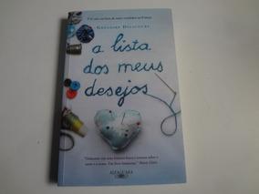 5ce6a8afa4 Meus Desejos no Mercado Livre Brasil