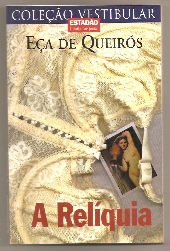 A Relíquia - Artes e Cultura - Teatro - RTP