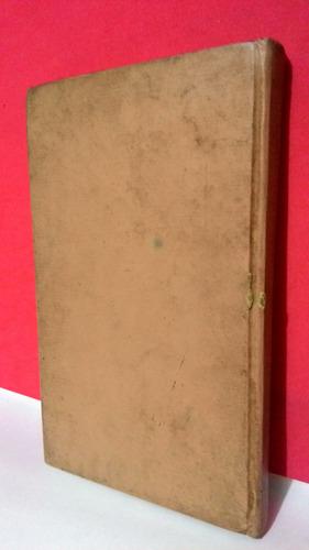 livro análise do homem - erich fromm * frete grátis