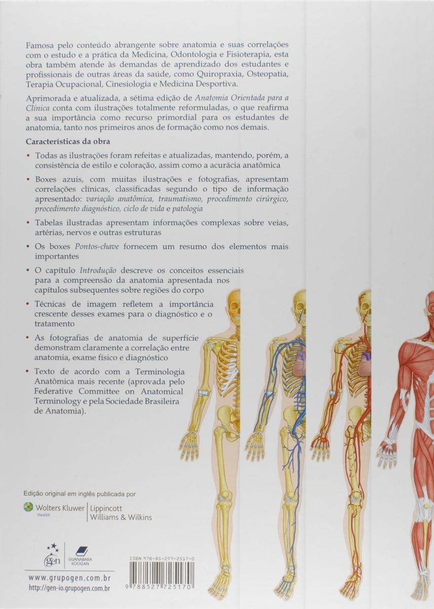 Groß Keith Moore Anatomie Ideen - Anatomie Ideen - finotti.info