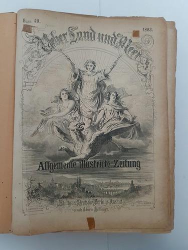 livro antigo antigo