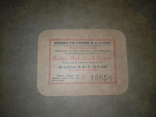livro antigo,manuscrito francês histoire de l'art-antonieta.